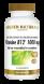 GN-487-01 Golden Naturals Vitamine B12 1000 mcg 240 vegetarische zuigtabl voordeelpot