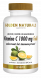 GN-547-01 Naturals Vitamine C 1000 Gold 60 tab