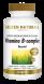 Golden Naturals 02 Vitamine B-complex Bioactief 180 tabl GN-464