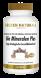 Golden Naturals Bio Mineralen Plus 60 vegetarische caps GN-412