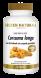Golden Naturals Golden Naturals Curcuma 180 vegacaps Voordeelpot GN-366
