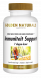 Golden Naturals Immuniteit Support 7 dagen-kuur 21 vegetarische caps GN-532
