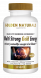 Golden Naturals Multi Strong Gold Energy 60 tabl GN-566