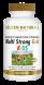 Golden Naturals Multi Strong Gold Kids 60 kauwtabl GN-409