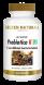 Golden Naturals Probiotica KIDS 60 veganistische kauwtabletten GN-555
