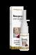 web06082019_Golden-Naturals-Neusspray-20-ml-doosje-en-flesje-GN-408