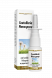 _Golden Naturals Scutellaria Spray 20 ml doosje en flesje GN-458