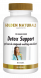 web_GN-435-Golden-Naturals-Detox-Support-60-vega-caps