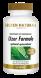 web_Golden-Naturals-IJzer-Formule-60-vega-caps-GN-404