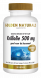 _Golden Naturals Krillolie 500 mg 180 caps GN-427
