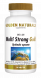 _Golden Naturals Multi Strong Gold 30 tabl GN-387