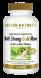 web_Golden-Naturals-Multi-Strong-Gold-Mama-60-vegetarische-caps-GN-410