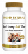 _Golden Naturals Multi Strong Gold Tiener 60 vegetarische tabl GN-419