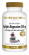 web_Golden-Naturals-Multiple-Magnesium-200-mg-180-vegetarische-tabl-Voordeelpot-GN-471