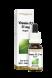 web_Golden-Naturals-Vitamine-D3-25-mcg-Druppels-20-ml-doosje-en-flesje-GN-460