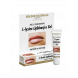 Golden Naturals L-lysine Lipblaasjes Gel tube 15 ml BLISTERDOOSJE + TUBE GN-261
