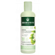 HT Moringa conditioner