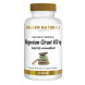 _Golden Naturals Magnesium Citraat 400 mg 60 vegetarische tabl GN-476