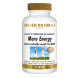 _Golden Naturals More Energy 90 tabl GN-416