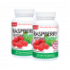 Natusor Raspberry Ketone Burner Plus duopakket small