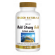 _Golden Naturals Multi Strong Gold 60 tabl GN-388