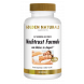 web_Golden-Naturals-Nachtrust-Formule-60-caps-GN-482
