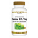 web_Golden-Naturals-Vitamine-D3-75-mcg-120-softgel-caps-GN-484
