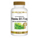 web_Golden-Naturals-Vitamine-D3-75-mcg-360-softgel-caps-Voordeelpot-GN-485