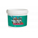 NS-014 NatuSport Whey Protein Isolate 97% 5kg