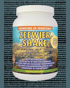 Natusor Zeewier Shake 500 gram
