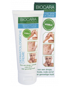 Natusor Biocara Extra Forte 100 milliliter