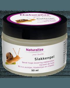 Naturalize Slakkengel 50 milliliter