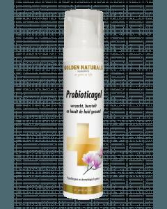 Golden Naturals Probioticagel 100 milliliter